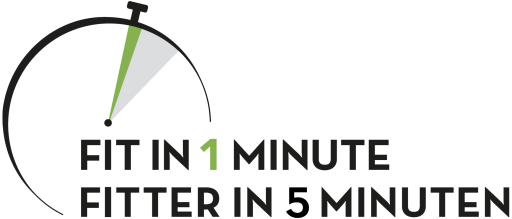 FitIn1Minute_